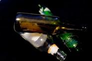 The Progressive Nature of Alcoholism